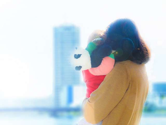 元CA現専業主婦の晴海在住タワマンラバー。エルメスより彼女を虜にするブランドとは? (東京カレンダー) - Yahoo!ニュース