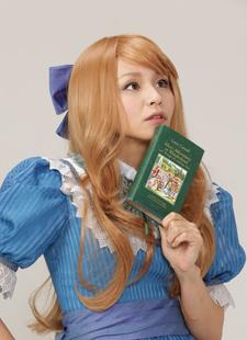 misono「バラエティに出ない」宣言に世間は冷ややか?