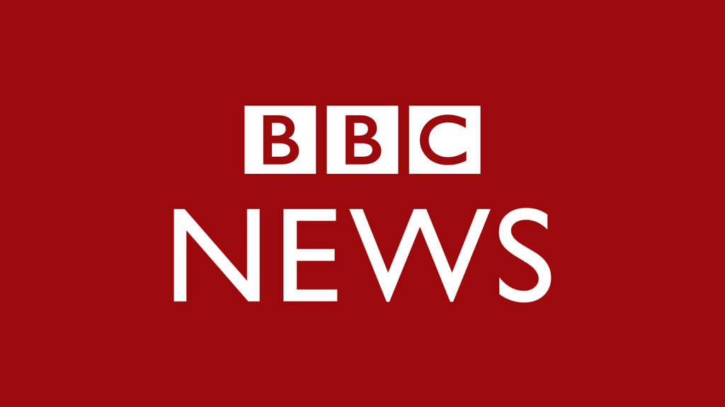 Panama Papers - BBC News
