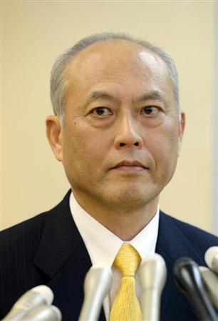 舛添要一知事 「海外豪遊」検討会にまた非難の声 - ライブドアニュース