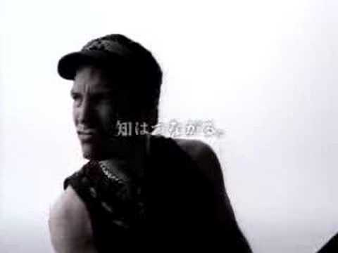 FUJI XEROX 「一人一音の演奏会」シリーズ ギター篇 - YouTube