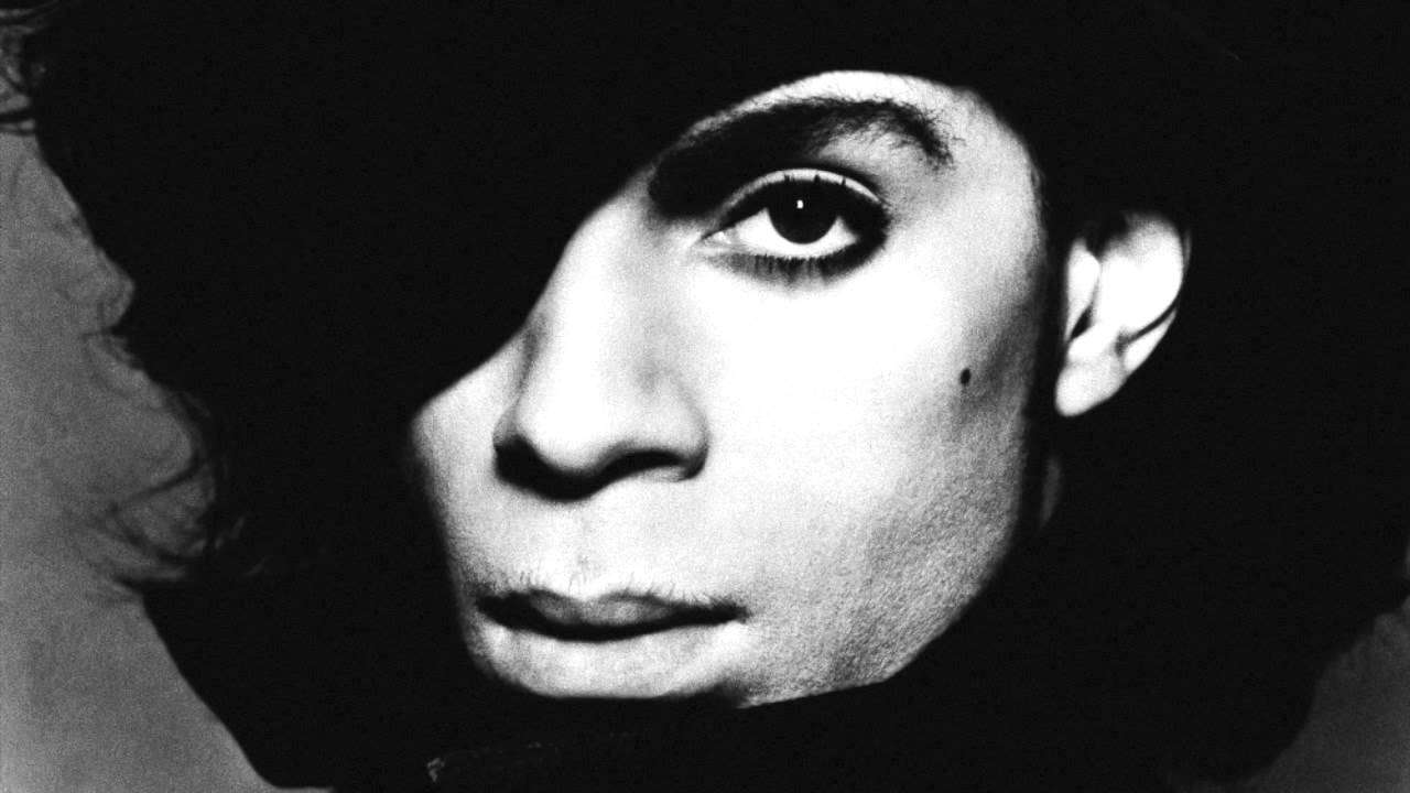 Prince - Creep Live At Coachella 2008 (Uploaded Via Permission From Radiohead) - YouTube
