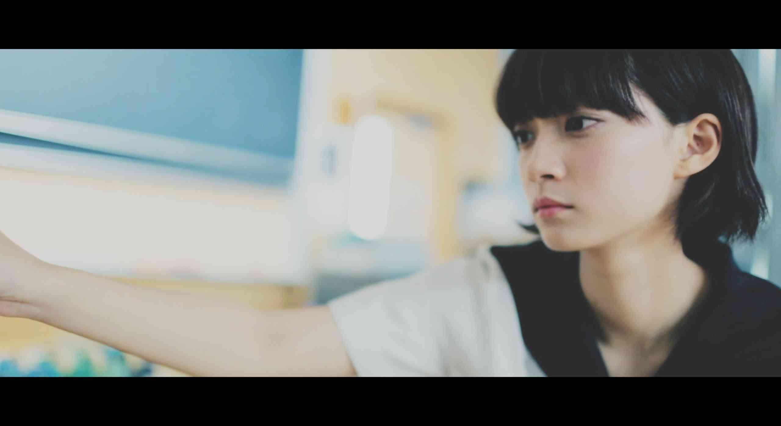 リアクション ザ ブッタ「仮面」MV - YouTube