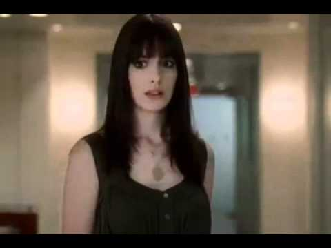 KT Tunstall   Suddenly I See  プラダを着た悪魔 - YouTube