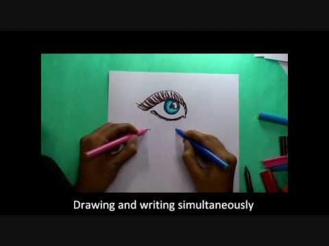 Ambidexterity.wmv - YouTube