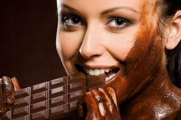 『○○が無性に食べたくなったら…この栄養素が足りていない!』というリストが役立ちそう! - Spotlight (スポットライト)