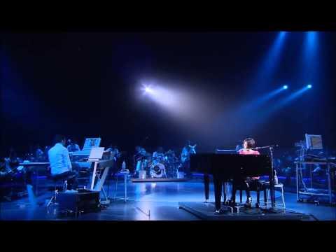 HDFirst Love WILD LIFE  中日字 - YouTube