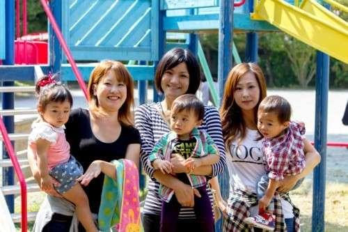 家庭を犠牲にしてまでやること?「PTA役員」を引き受けるリスクとママの社会貢献 - Yahoo! BEAUTY