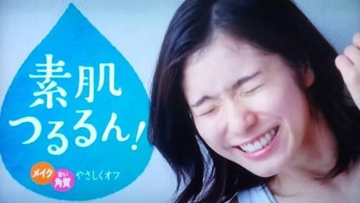 「鈴木奈々のエロ話うるさい」「小島瑠璃子はゲス」もう飽きた売れっ子女性タレントランキング