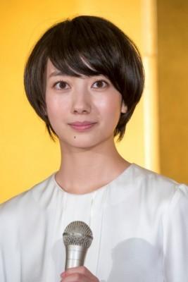 波瑠が古巣番組で涙目に…鶴瓶も「帰ってきてくれて幸せ」 (Smartザテレビジョン) - Yahoo!ニュース