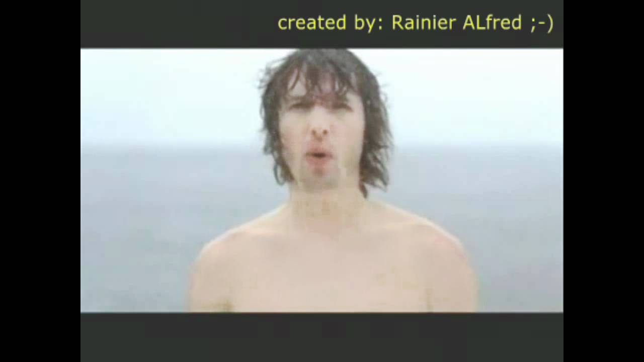 You're BeautifuL - James BLunt   (OfficiaL Music Video) - YouTube