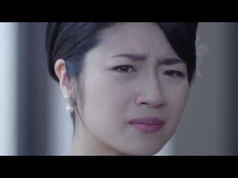 ヤフーニュースで話題となった泣けるCM 盛岡の音楽教室 東山堂 - YouTube