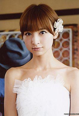 AKB48篠田麻里子、インタビュアーの吉田豪に態度の悪さを暴露される「遅れてきて挨拶もしない」
