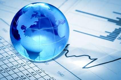 日系企業の海外進出数、7.5%増の6.8万拠点で過去最高に、1位中国・2位米国 ―外務省   トラベルボイス