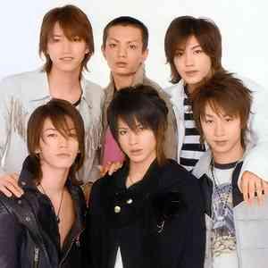 KAT-TUN亀梨和也、メンバー内のケンカを告白「幕が下りた瞬間、殴り合い」