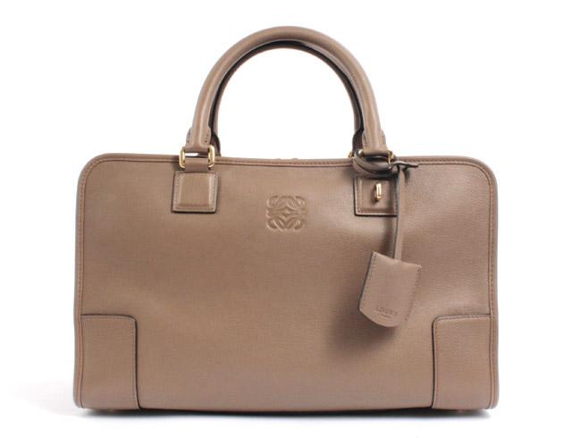 30代半ばが持ってて恥ずかしくないブランドバッグ