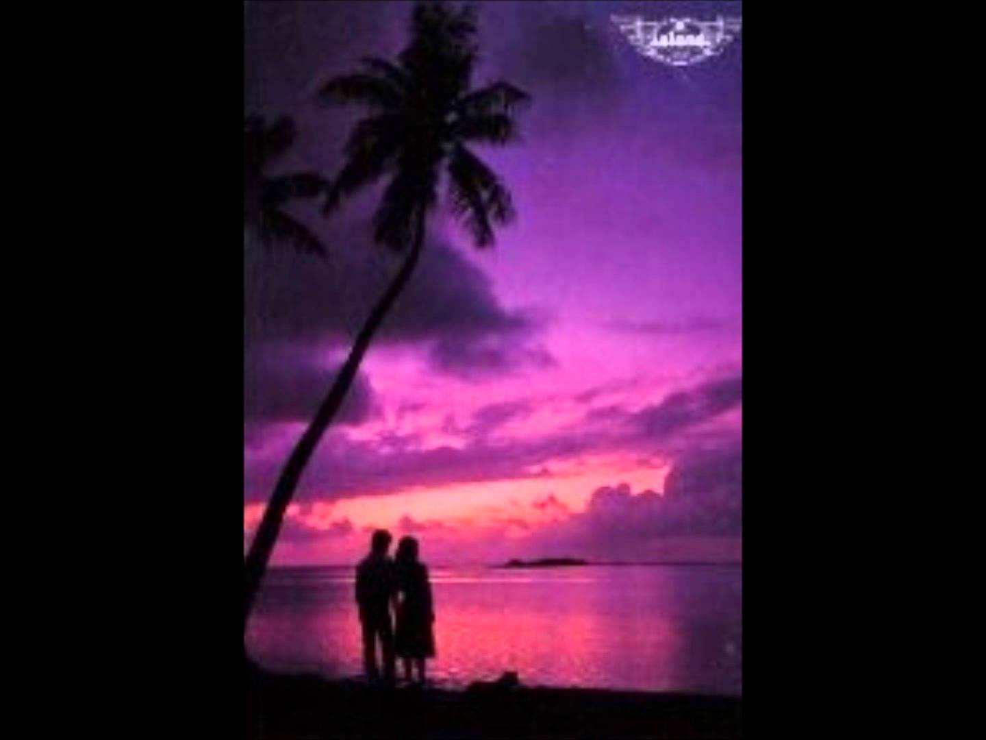 Island - Stay with Me - YouTube