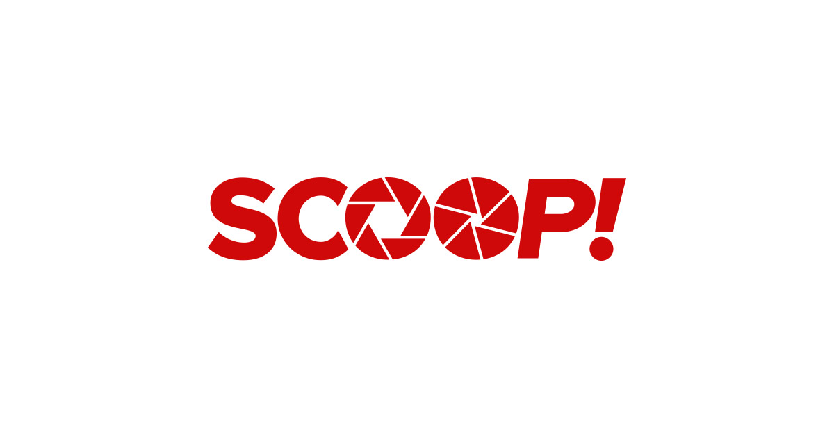 映画『SCOOP!』公式サイト