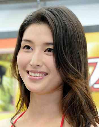橋本マナミ 口説かれた俳優の彼女から「死にます」メールが届く - ライブドアニュース