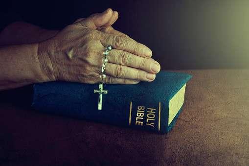 神業⁉85歳の米女性が「祈り」と「性行為」でまさかの自然妊娠‼ - Spotlight (スポットライト)