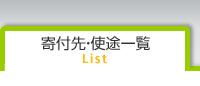 ソフトバンクグループ株式会社 東日本大震災 義援金使途報告 | ソフトバンクグループ株式会社