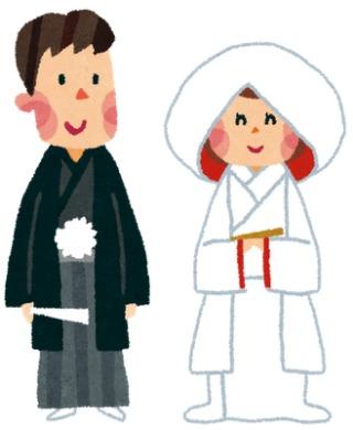 関西から関東へ嫁ぐ際の心得
