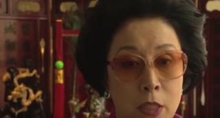 カタコトの日本語が話せる中国人になりきって最近あった事を報告するトピ