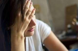 職場や仕事のストレス吐きませんか?