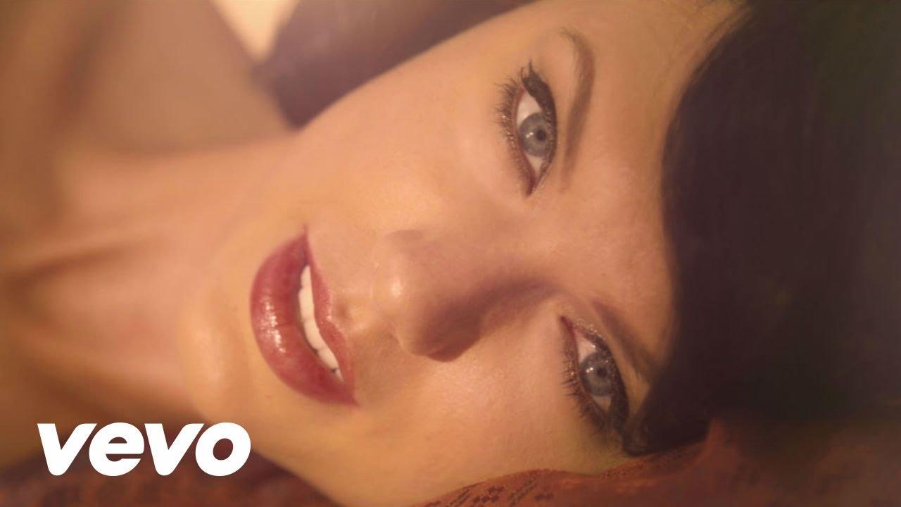 Taylor Swift - Wildest Dreams - YouTube