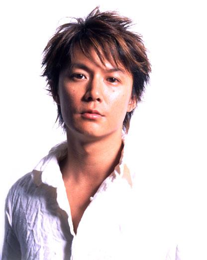 人気歌手・福山雅治は複数のマンションを所持しているという噂が!?|MARBLE [マーブル]