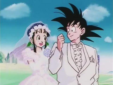 結婚式でクレーム