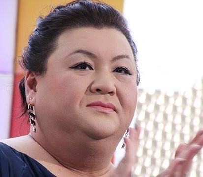 マツコ・デラックス 日本における「男女平等」の盲点に苦言 - ライブドアニュース