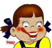 【閲覧注意】子供が見たらトラウマになりそうな画像を貼っていくトピ!