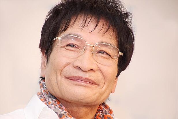 尾木直樹氏が京都人の対応にクレーム「親切ではない」 - ライブドアニュース