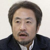 シリア拘束 自称ジャーナリスト自称「安田純平」氏 パスポートの姓を隠すマスコミ やはり在日朝鮮人!? - NAVER まとめ