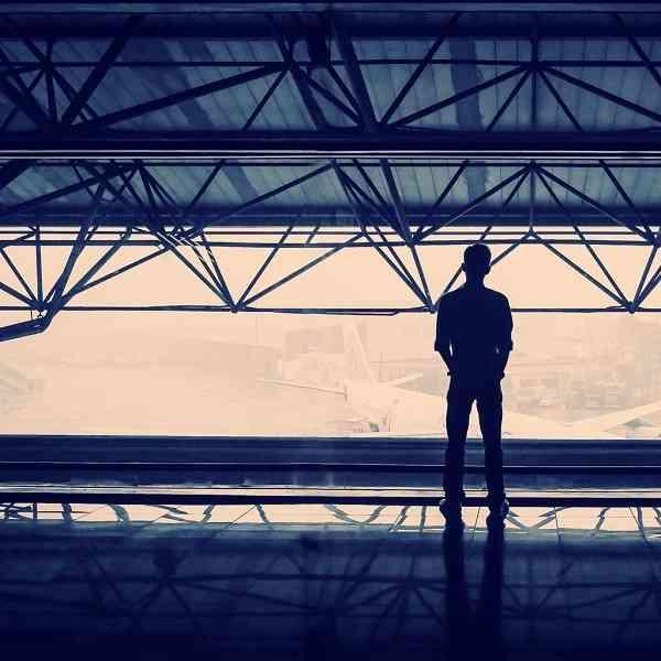 Hey!Say!JUMP中島裕翔 二度目の泥酔騒動で「芸能界追放」も? - ライブドアニュース
