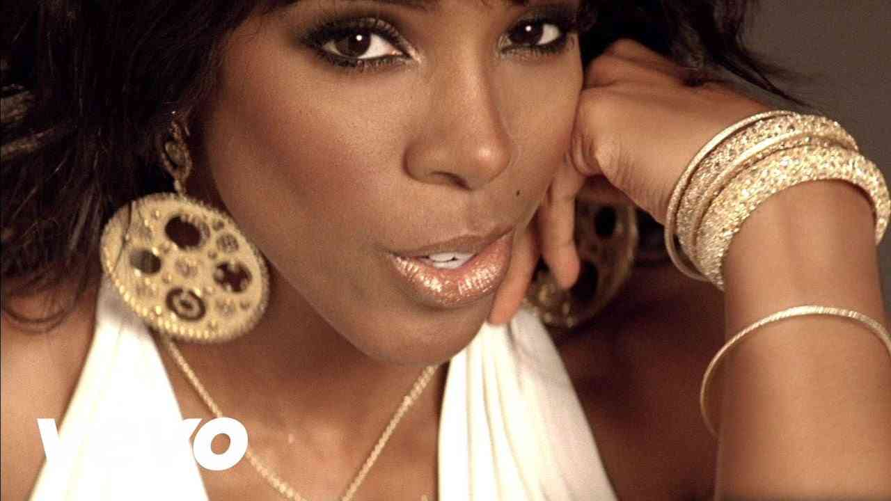 Kelly Rowland - Lay It On Me ft. Big Sean - YouTube