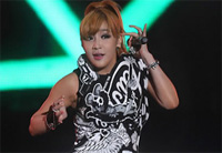「2NE1」ボムの麻薬密輸報道について事務所代表が解明│韓国音楽K-POP│韓国ドラマ・韓流ドラマ 韓国芸能ならワウコリア