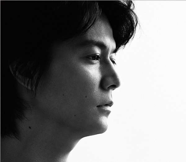 低迷する月9『ラヴソング』にフジ女子アナ出演でさらなる批判 - エキサイトニュース(1/2)