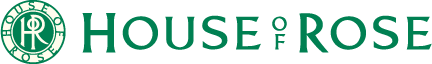 HOUSE OF ROSE(ハウス オブ ローゼ)