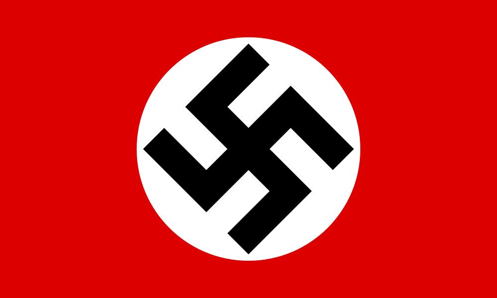 ナチスからの輸入なのに護憲左翼がスルーする税制 – アゴラ 言論プラットフォーム