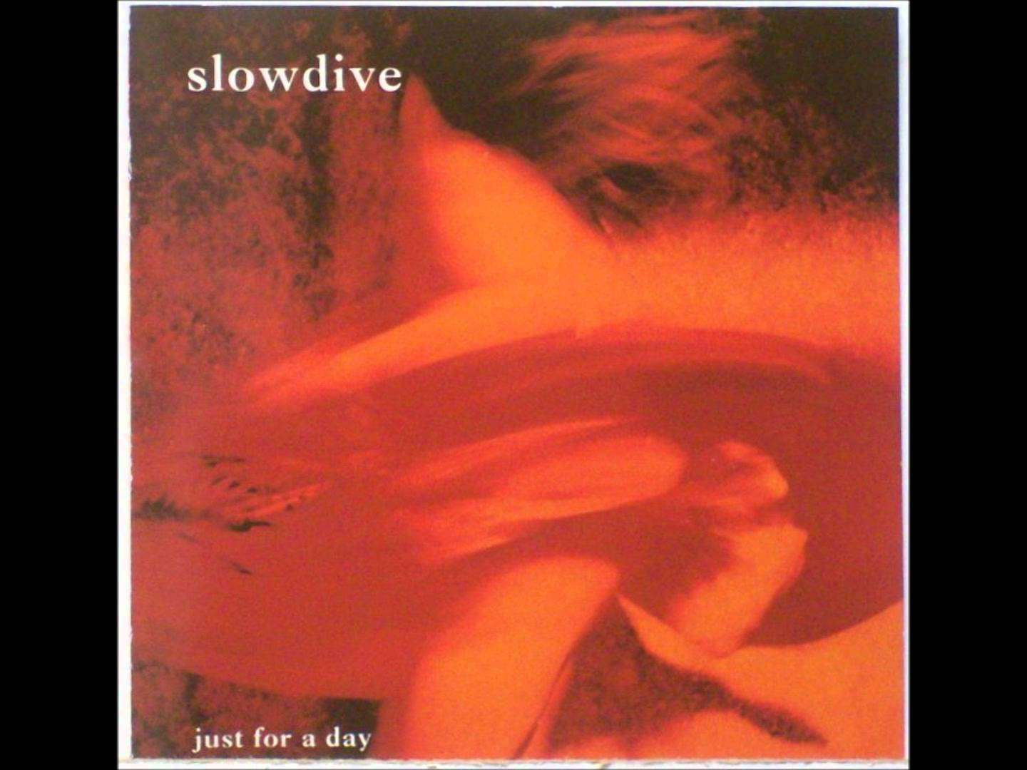 Slowdive - Celia's Dream - YouTube