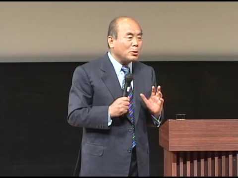 破滅に向かう日本② 日本と日本人は地球上から抹殺されるのか? : ijn9266のブログ