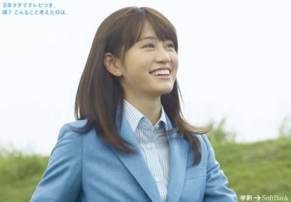 前田敦子、大胆すぎる濡れ場と″ブス顔″で本格派女優に...超低視聴率の不運を跳ね返すか