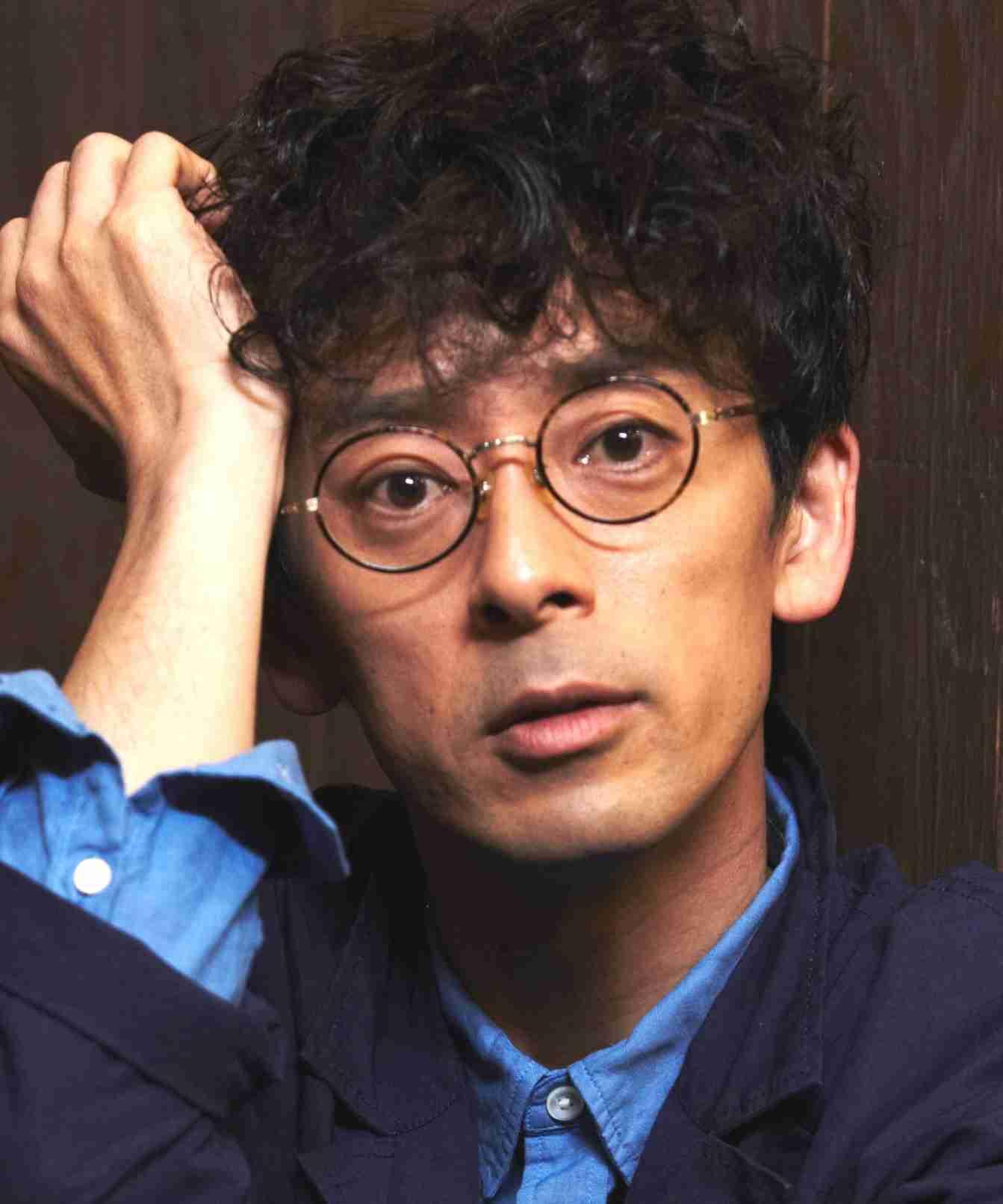 伊藤英明&木村佳乃『ヤバ妻』視聴率が自己最高、『重版出来!』を再び抜く