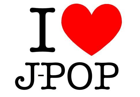 J-POPを憂えるガル民集合