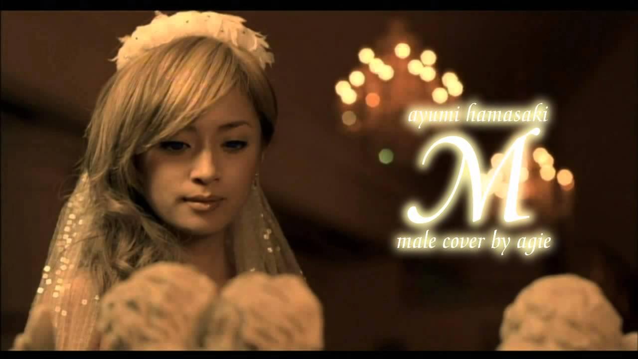 あなたの歌姫は誰ですか?
