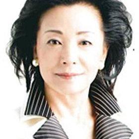 改憲派のリーダー・櫻井よしこは「言論人の仮面をかぶった嘘つき」だ! 憲法学者・小林節が対談を捏造されたと告発|LITERA/リテラ