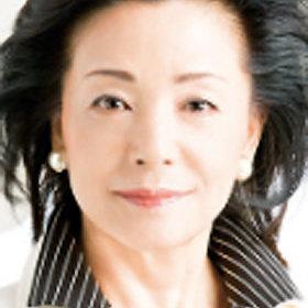 櫻井よしこと日本会議が震災を改憲主張の道具に…「緊急事態条項ないから被害拡大」のデマを被災地の消防が否定|LITERA/リテラ