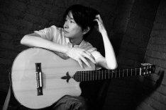 小沢健二、3月20日に16年ぶり「笑っていいとも!」生出演